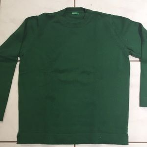 Women's United Colors of Benetton Sweater